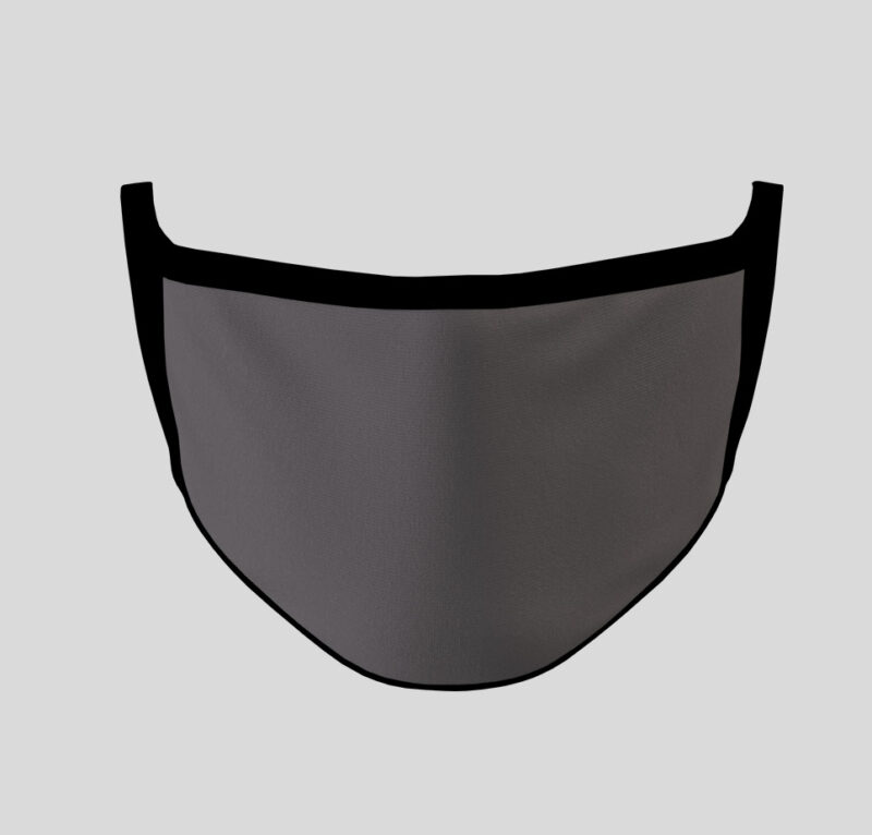 Face_Mask_Grey