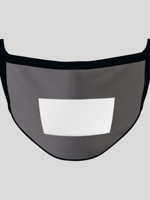 Face_Mask_Communicator_Grey