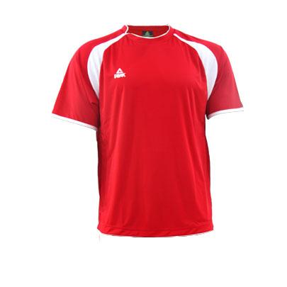 technical-T-shirt-PEAK-TS31