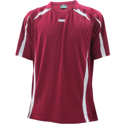 technical-T-shirt-PEAK-TS36