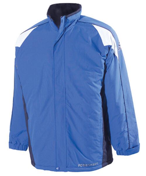 winter-jacket-PEAK-TA05
